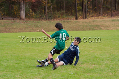 CUFC 94 Green vs Lee Mt Vernon Patriots0025