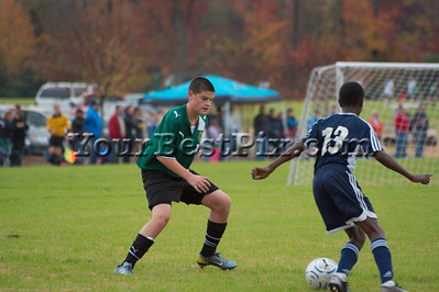 CUFC 94 Green vs Lee Mt Vernon Patriots0036