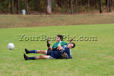 CUFC 94 Green vs Lee Mt Vernon Patriots0026
