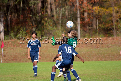 CUFC 94 Green vs Lee Mt Vernon Patriots0077