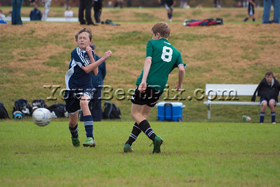CUFC 94 Green vs Lee Mt Vernon Patriots0035