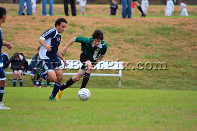 CUFC 94 Green vs Lee Mt Vernon Patriots0041