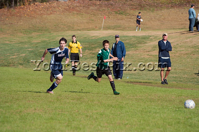CUFC 94 Green vs Lee Mt Vernon Patriots0082