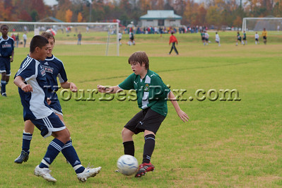 CUFC 94 Green vs Lee Mt Vernon Patriots0022