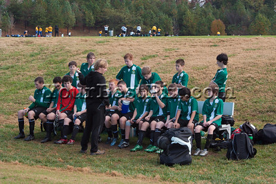 CUFC 94 Green vs Lee Mt Vernon Patriots0076