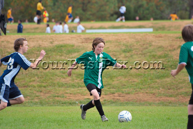 CUFC 94 Green vs Lee Mt Vernon Patriots0052