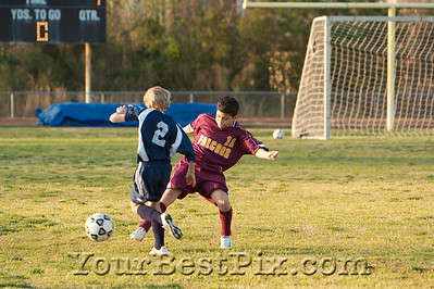 Boys Falcons vs  Crestdale0015