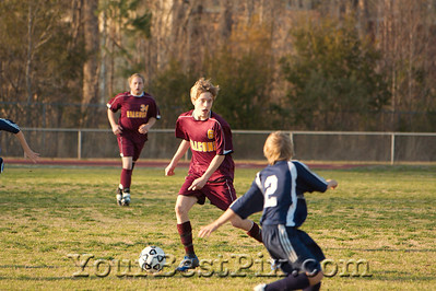 Boys Falcons vs  Crestdale0003