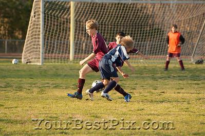 Boys Falcons vs  Crestdale0018