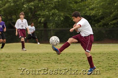 Boys Falcons vs  South Charlotte0015
