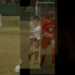 QHMS Boys Soccer 2009