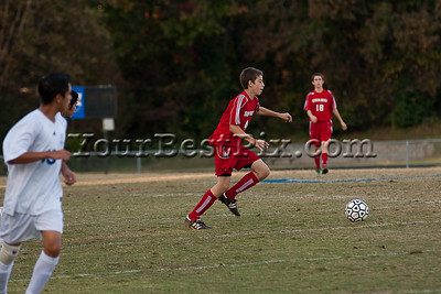 JV vs  East Meck0085-14