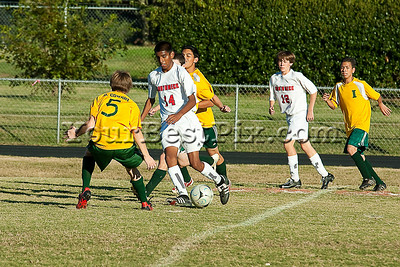 JV vs  Independence0004-3