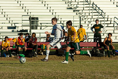 JV vs  Independence0012-11
