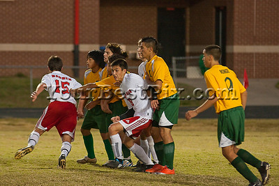 Varsity vs  Independence0004-5