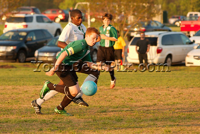CUFC 94 Green vs  CUFC White0041