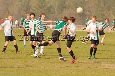 CUFC 94 Green vs  CUFC Silver0009