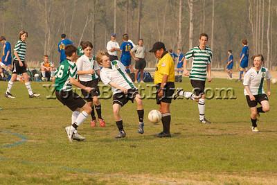 CUFC 94 Green vs  CUFC Silver0000