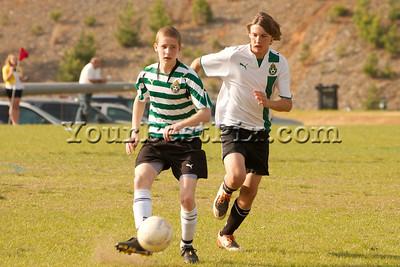 CUFC 94 Green vs  CUFC Silver0017