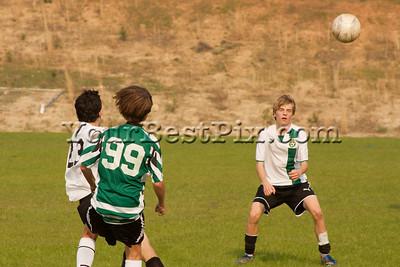 CUFC 94 Green vs  CUFC Silver0002