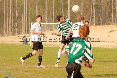 CUFC 94 Green vs  CUFC Silver0010