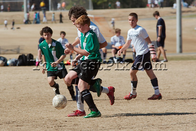 CUFC 94 Green vs  Gaston United0022