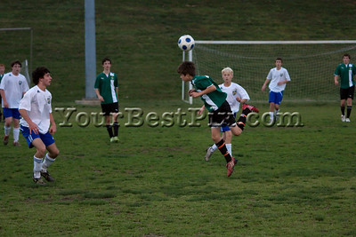 CUFC 94 Green vs  Jamestown0014
