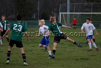CUFC 94 Green vs  Jamestown0015