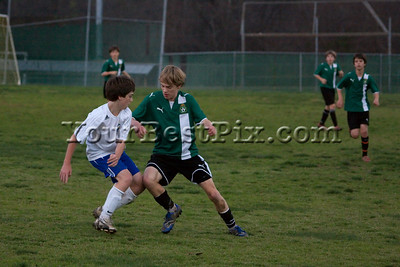 CUFC 94 Green vs  Jamestown0018