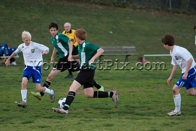 CUFC 94 Green vs  Jamestown0008