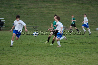 CUFC 94 Green vs  Jamestown0002