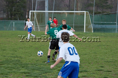CUFC 94 Green vs  Jamestown0001