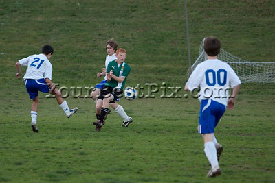 CUFC 94 Green vs  Jamestown0010