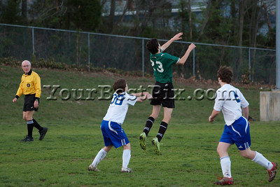CUFC 94 Green vs  Jamestown0004