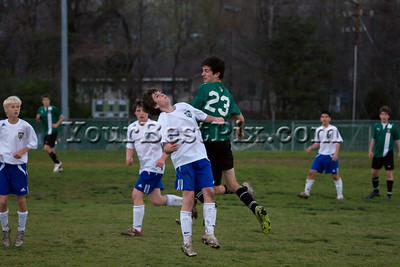 CUFC 94 Green vs  Jamestown0016