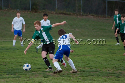 CUFC 94 Green vs  Jamestown0007