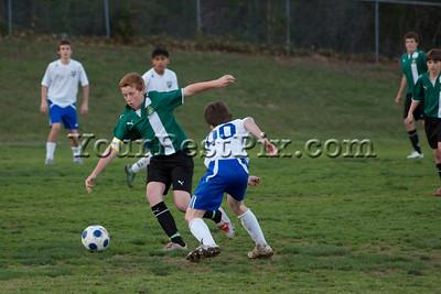 CUFC 94 Green vs  Jamestown0007
