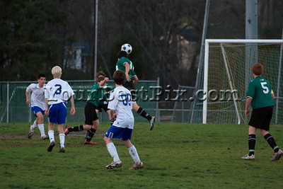 CUFC 94 Green vs  Jamestown0012