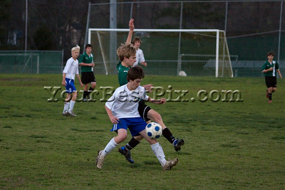 CUFC 94 Green vs  Jamestown0017