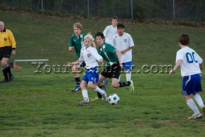 CUFC 94 Green vs  Jamestown0006