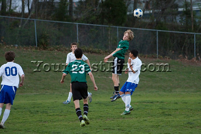 CUFC 94 Green vs  Jamestown0005
