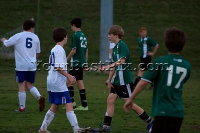 CUFC 94 Green vs  Jamestown0013