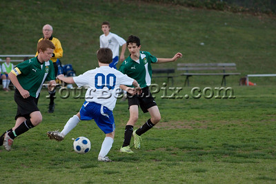 CUFC 94 Green vs  Jamestown0009