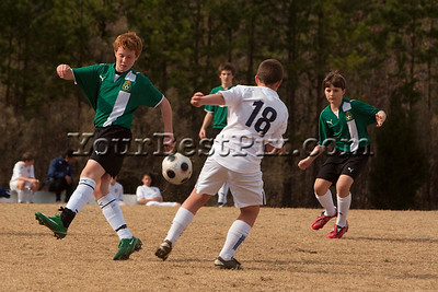 CUFC 94 Green vs  MUFC 94 Navy Finals0014