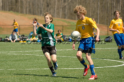 CUFC 94 Green vs  SCSA Blue0014