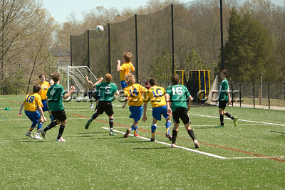 CUFC 94 Green vs  SCSA Blue0007