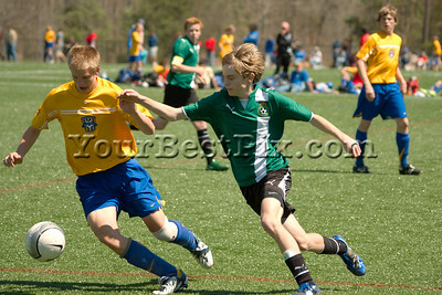 CUFC 94 Green vs  SCSA Blue0019