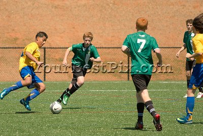 CUFC 94 Green vs  SCSA Blue0015