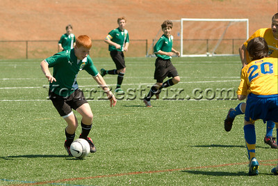 CUFC 94 Green vs  SCSA Blue0001
