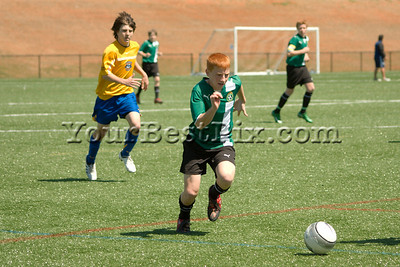 CUFC 94 Green vs  SCSA Blue0002